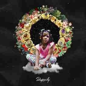 Rapsody - Power Ft. Kendrick Lamar & Lance Skiiiwalker